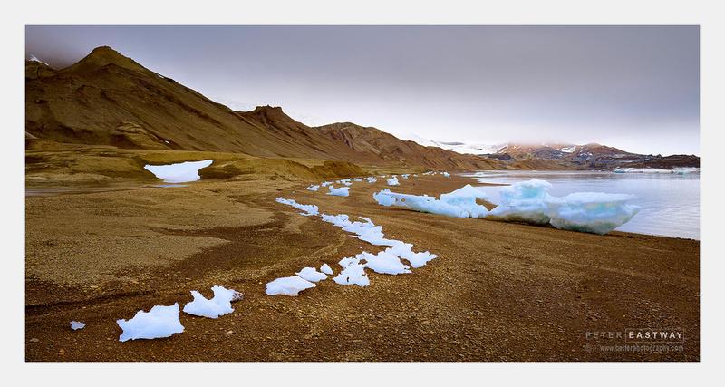 Snow Hill Landscape 01
