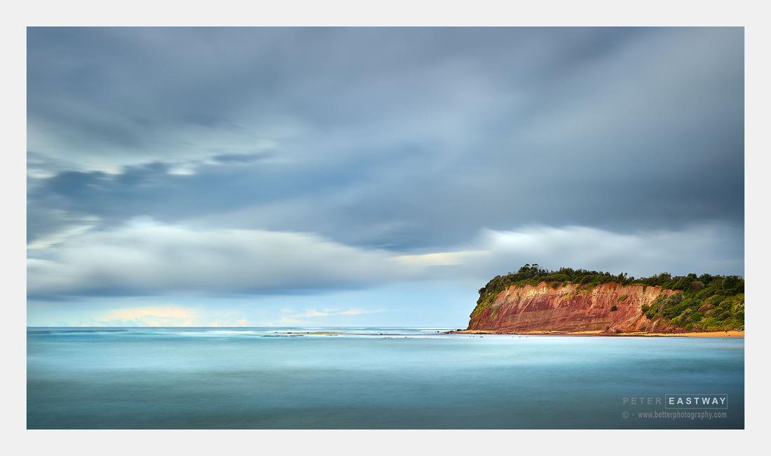 Long Reef, Sydney