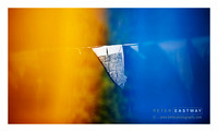 Prayer Flags 4 - Bhutan